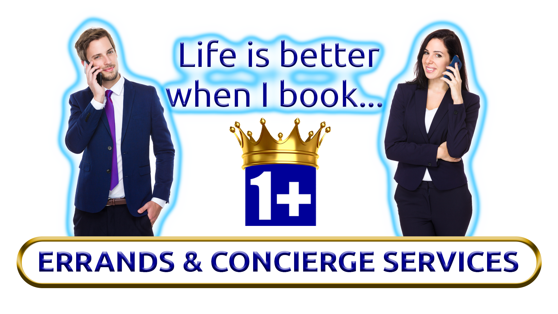 MASTERFUL CONCIERGE ERRAND RUNNER SERVICES BY 1+MOVERS - MOVING - MOVERS - MOVE - HOUSTON TEXAS - NASSAU BAY TEXAS - SEABROOK TEXAS - KEMAH TEXAS 8.2