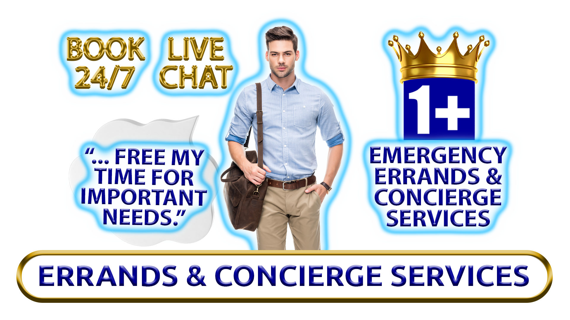 MASTERFUL ERRAND RUNNERS AND CONCIERGE SERVICES BY 1+MOVERS - MOVING - MOVERS - MOVE - HOUSTON TEXAS - NASSAU BAY TEXAS - SEABROOK TEXAS - KEMAH TEXAS 8.2